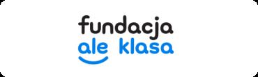 Fundacja Ale Klasa