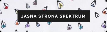 Jasna Strona Spektrum